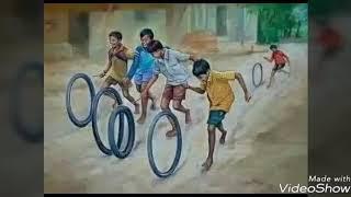 Bachapan Ki purani yade songs
