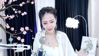 【KPOP Random Dance】【YY LIVE】【燃舞蹈】【Douyin】【抖音歌曲】【Artists Singing】【YY LIVE Shenqu】【YY神曲】YY LIVE 笙儿