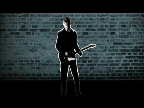 Walter Domínguez - A mí no me gusta el Rock (HD)