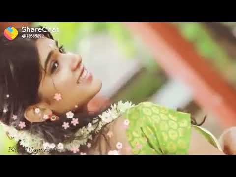 Vanna kili whatsapp best status || love song