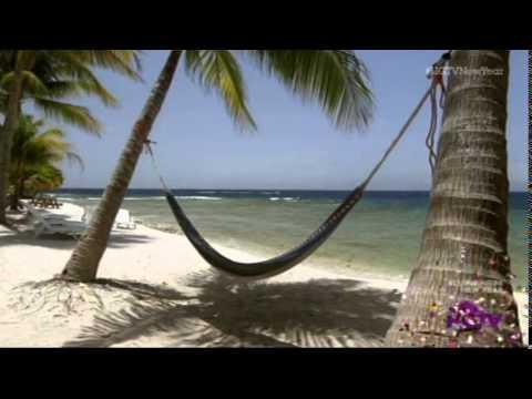Half Price Paradise (Utila Episode)