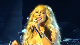 Mariah Carey - Anytime You Need a Friend, Royal Albert Hall, May 25th 2019