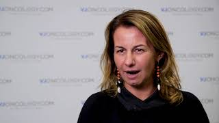 ATLANTIC: durvalumab in the fight against NSCLC