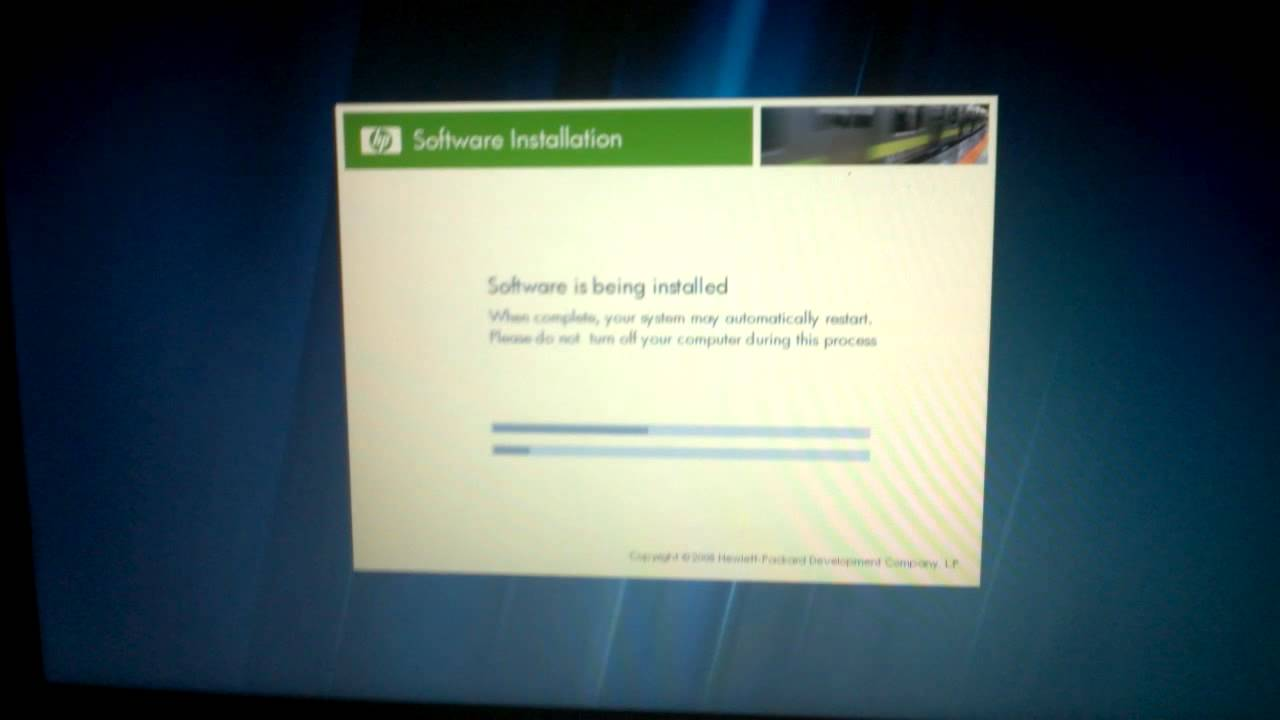 How to create a bootable Windows 8 recovery tool