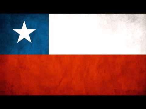 One Hour of Chilean Communist Music