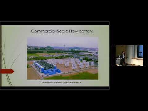 UT Energy Symposium – April 24, 2014