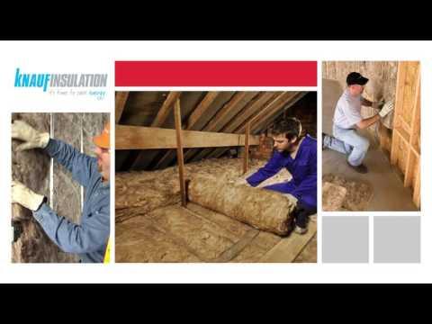 Spahn & Rose - Knauf Insulation