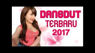 19 Lagu Dangdut Terbaru November 2017/2018 (MUSIC VIDEO)