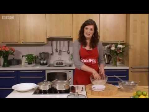 How To Make Perfect Fluffy Basmati Rice - BBC GoodFood.com - BBC Food