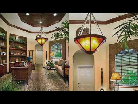 Best Place To Buy Furniture | Online Furniture Store| Cheap & Durable Furniture | The InDesign