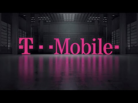 T-MOBILE| BEST PHONES TO BUY ON T-MOBILE 2019/2020