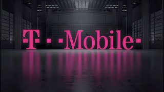 T Mobile Phones - T-MOBILE  BEST PHONES TO BUY ON T-MOBILE 2019/2020