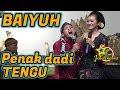 Download PERCIL Cs -5 DESEMBER 2018 - Ki Minto - Bulusari Kedungwaru Tulungagung