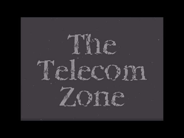 The Telecom Zone