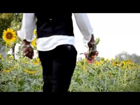Sudu Tumi (music Video) by Riazuddin Ahmed thumbnail