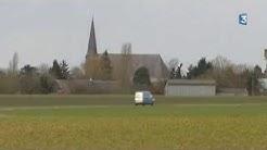 L'éolien ne passe pas à Magny (Eure-et-Loir)