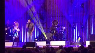 Little Big Town - Your Side Of The Bed (Nashville, TN)