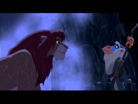 Le Roi Lion ¤ L'Histoire de la Vie (Reprise Finale) ¤ [HD]