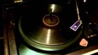 Oh Susanna-Medley The Great White Way Orchestra (La Gran Orquesta del Camino Blanco)