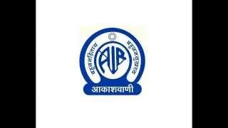 33 All India Radio Stations