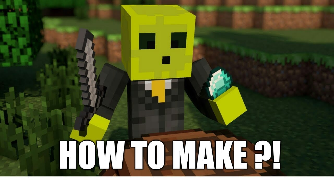 How To Get Crafting Table Minecraft En