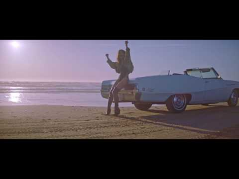 MaRina - On My Way (Official Video)