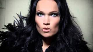 Ever Dream NightWish ft. Tarja Turunen