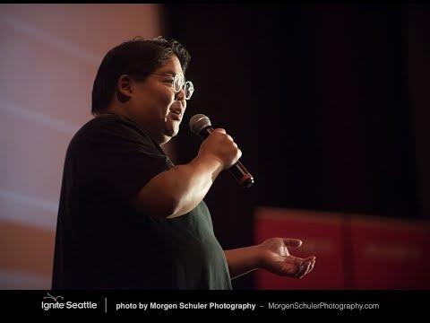 11 Leading the Majority Minority – Eugene Hsu