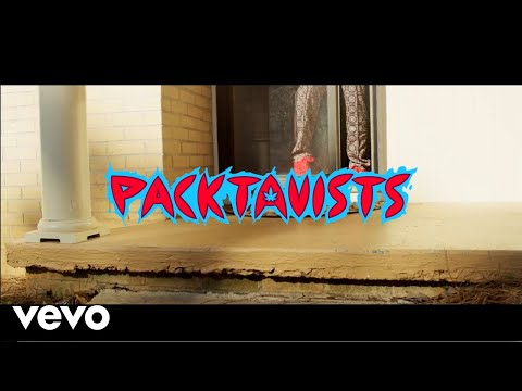 Packtavists ft  Quando Rondo – Slide – The Hype Magazine