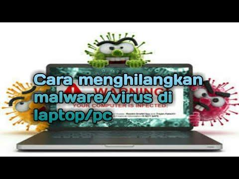 cara-menghilangkan-virus-yang-ada-di-laptop/pc