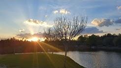 Pecan RV Park Jacksonville FL 2017