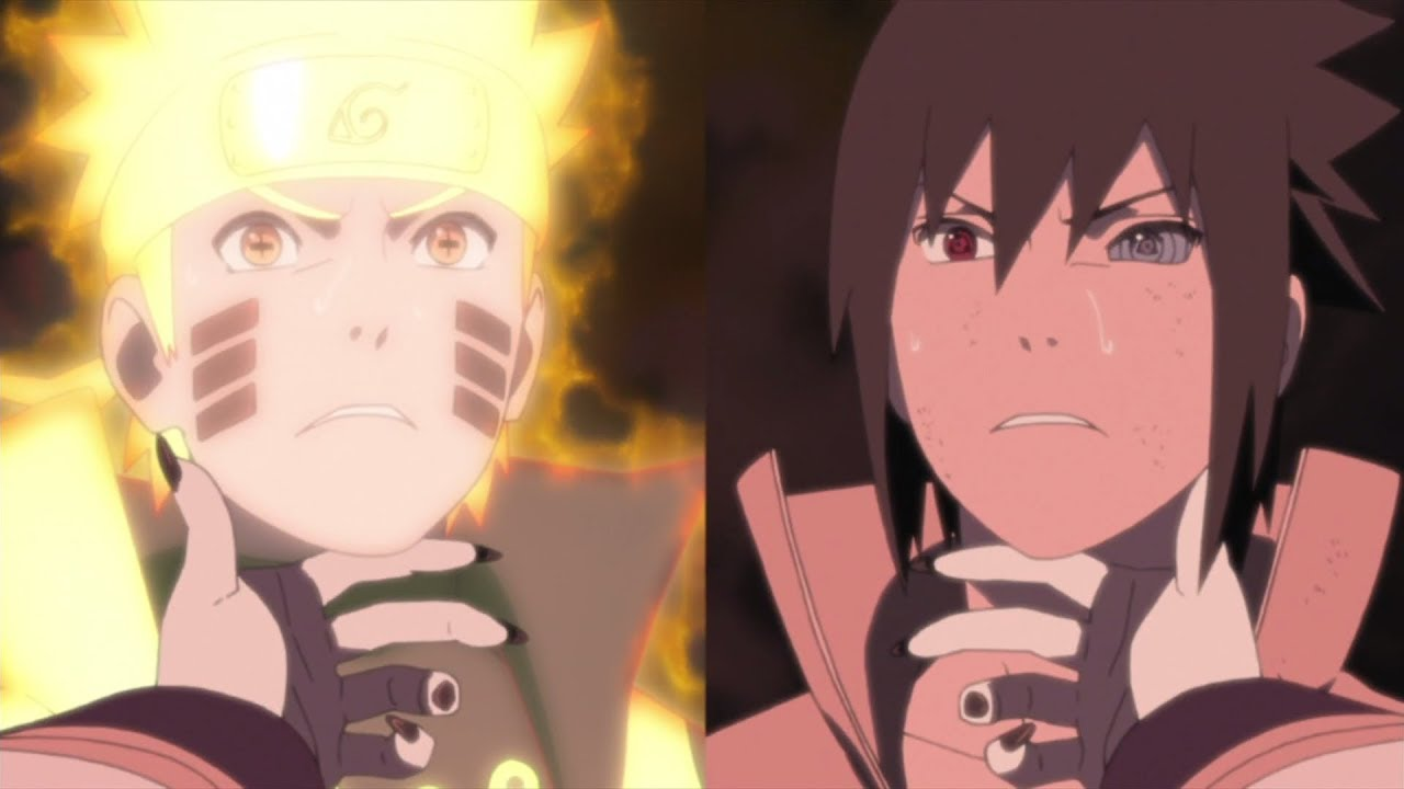 Naruto episode 60 english subbed online dating. trading card game online anime dating.