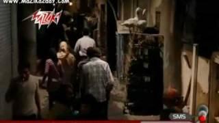 مشاهد الجنس | أفلام هوليوود الساخن | أفلام إيطالية ساخنة | 18+ أفلام الكبار | XXX