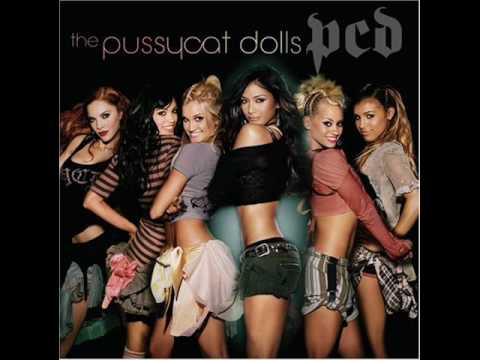 The Pussycat Dolls - Beep w/lyrics