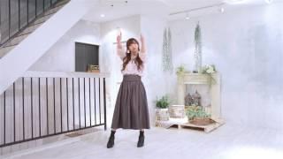 反転希望がございましたので、ダンス練習用の反転です。 ↓元動画↓ https://www.youtube.com/watch?v=KMKNNCbaW8Y.
