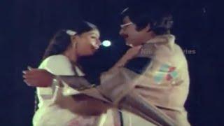 Amayaka Chakravarthy Telugu Movie Part 7 - Chandra Mohan, Viyaja Shanthi, Jaya Malini