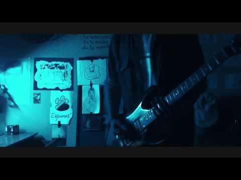 ForMyChemical - Linkin Park - No Roads Left (Guitar Cover)