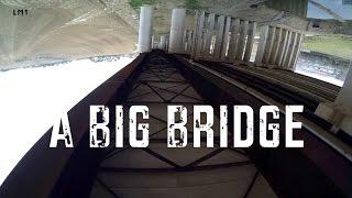 a big bridge lm1 215mm
