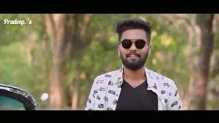 Semma love feel mix what's up status tamil /album song /cut line cute love