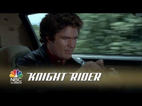 knight rider 2008 download cz dabing