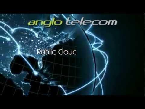 AngloTelecom