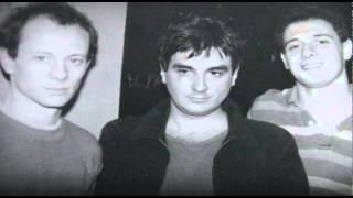 DIVIDIDOS - INEDITO -Si Si Petti  -Teatro Presidente Alvear 6 10 1989