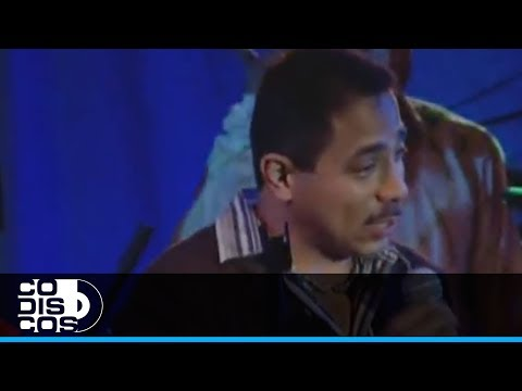 Jeff Morales - Sakudie Benta Afo | En Vivo