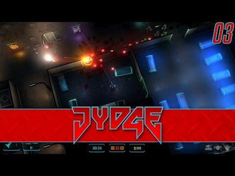 """JYDGE 