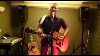 01- Pat Vurden - Le tour de passe-passe