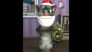 Gambar cover El gato. Tom