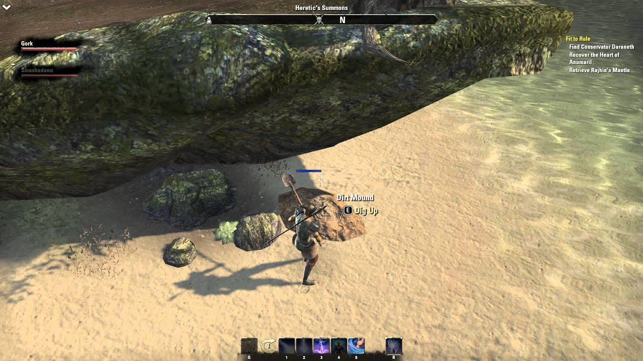 eso how to get to windhelm from auridon