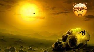 क्या हो जब सूरज अचानक से गायब हो जाए| What would happen if the Sun disappeared? |Sun|Sun Facts