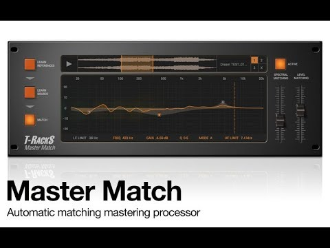 hqdefault ik watch vst tuto mao didguitare rack mastering multiband vsti limiter racks t multimedia
