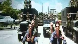 Make some noise - Desi Boyz Full Song Remix